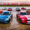Kelley Blue Book Used Cars