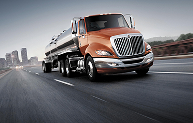 NADA AND BLUE BOOK TRUCKS - FINDING THE VALUE OF YOUR USED ...