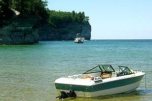 Nada Boats Archives Kelley Automotive
