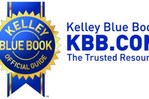 kelley blue book value Archives - Kelley Automotive