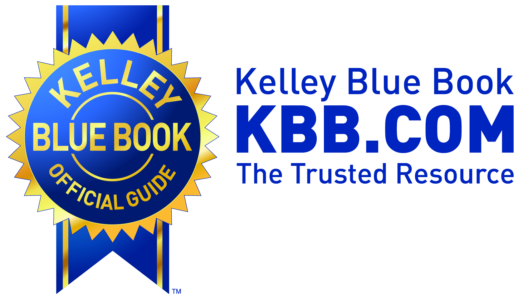Kbb Atv Values >> Are Kelley Blue Book Values Reliable And Accurate Kelley